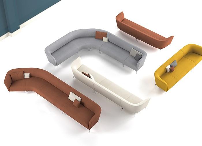 Neospace-Ridgeway-Sofa-System-Contract-Matisse-6