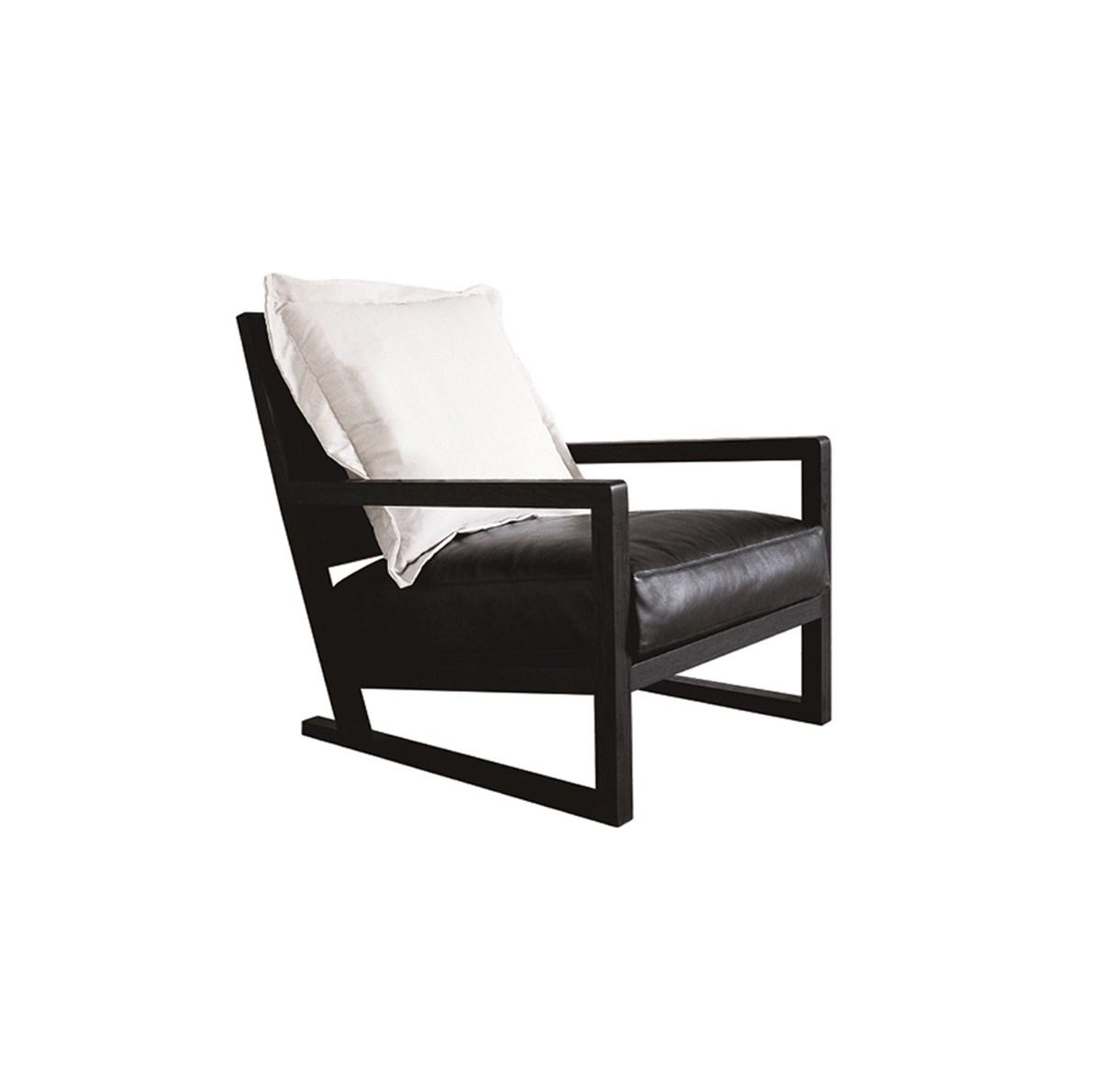 B&B-Italia-Antonio-Citterio-Clio-Armchair-Matisse-1