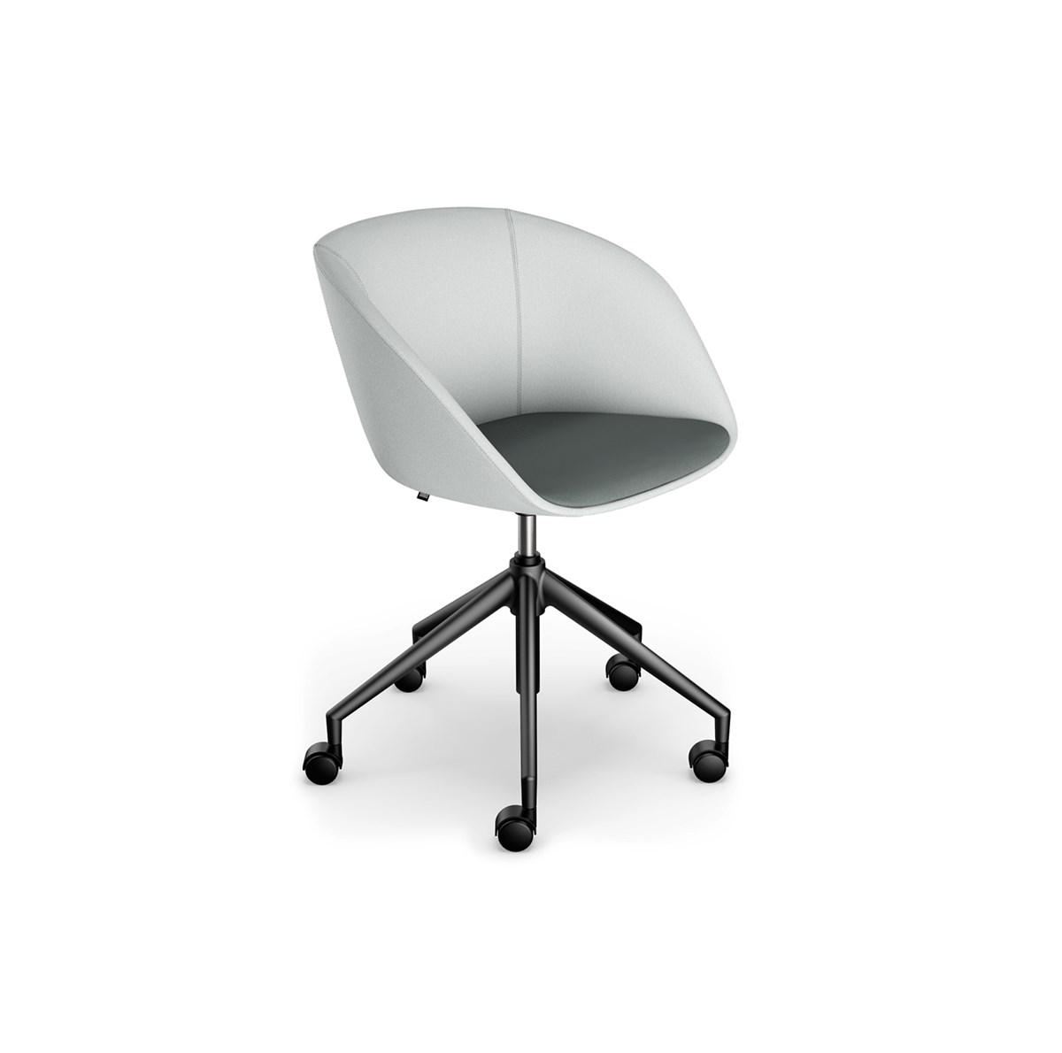 Sedus-On-Spot-Cosy-Chair-Matisse-2