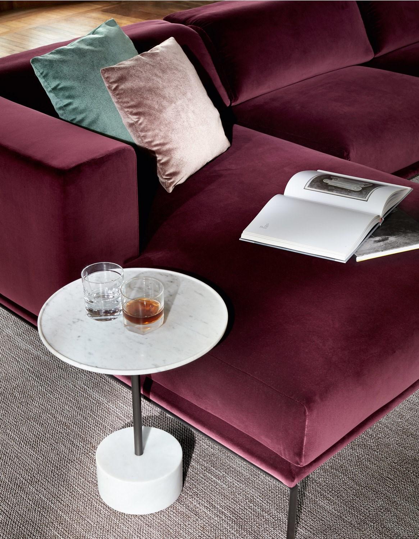 Cassina-Piero-Lissoni-9-Side-Table-Matisse-3