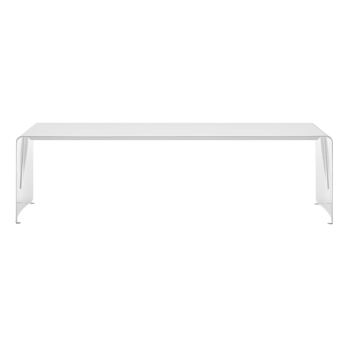 MDF-Italia-Xavier-Lust-La-Grande-Table-Matisse-1