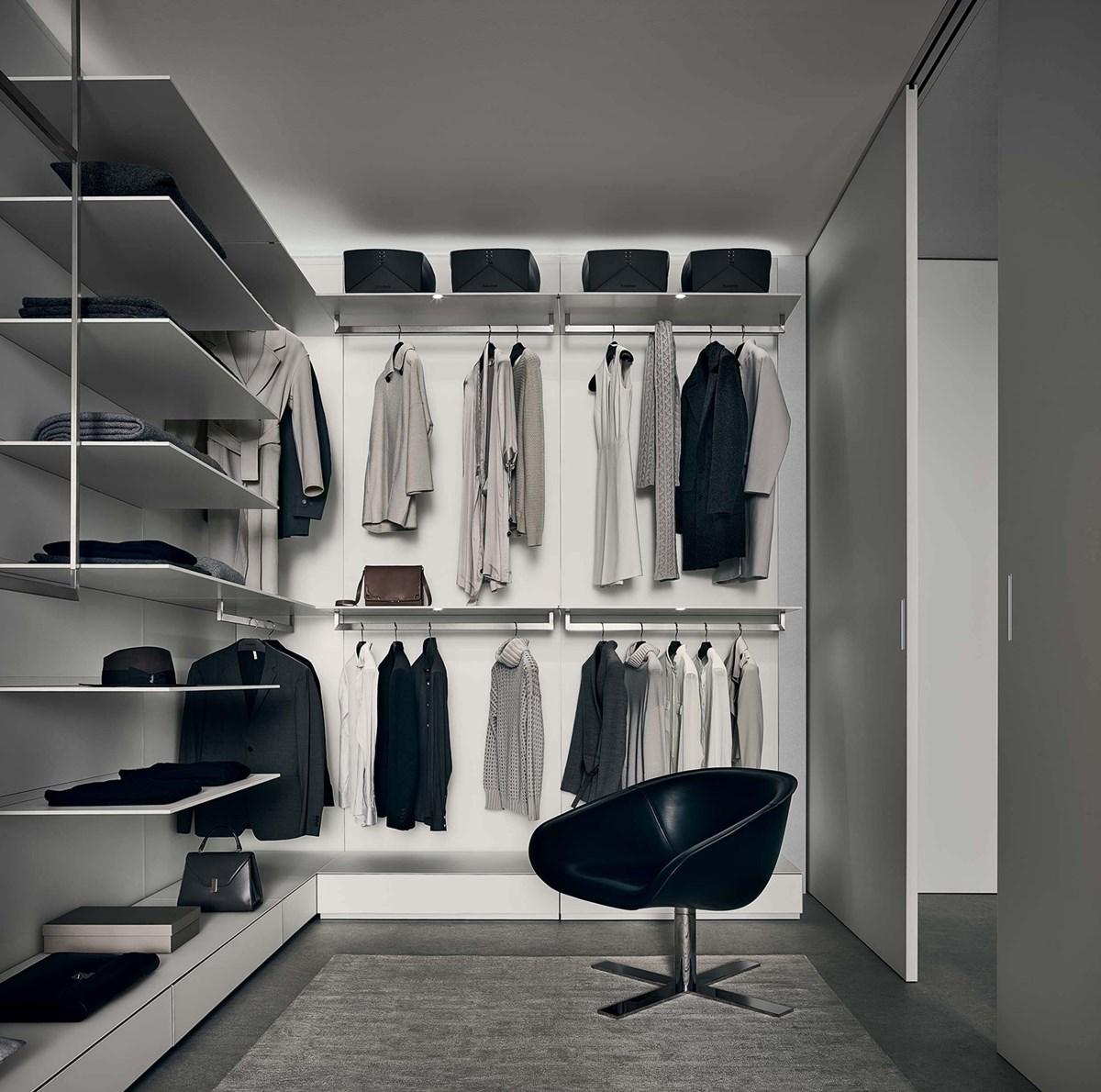 Rimadesio-Giuseppe-Bavuso-Abacus-Wardrobe-Matisse-1