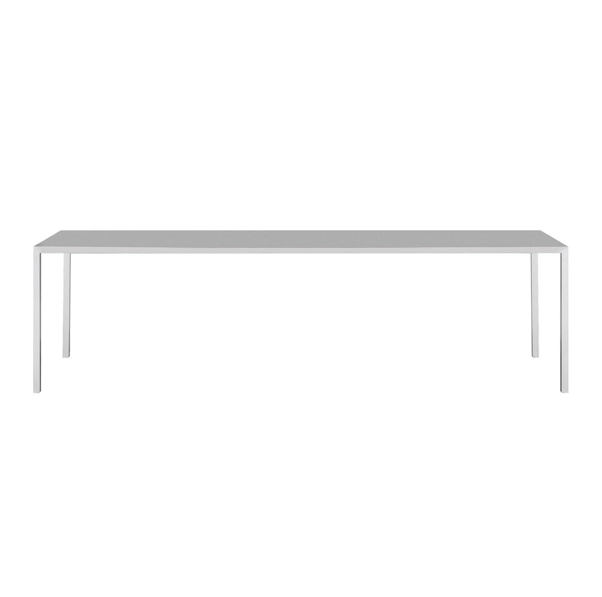 MDF-Italia-Piergiorgio-Cazzaniga-Tense-Table-Matisse-1
