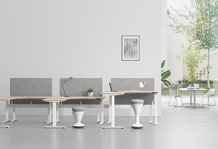 Neospace-Ergo-Sit-to-Stand-Desk-System-Matisse-3