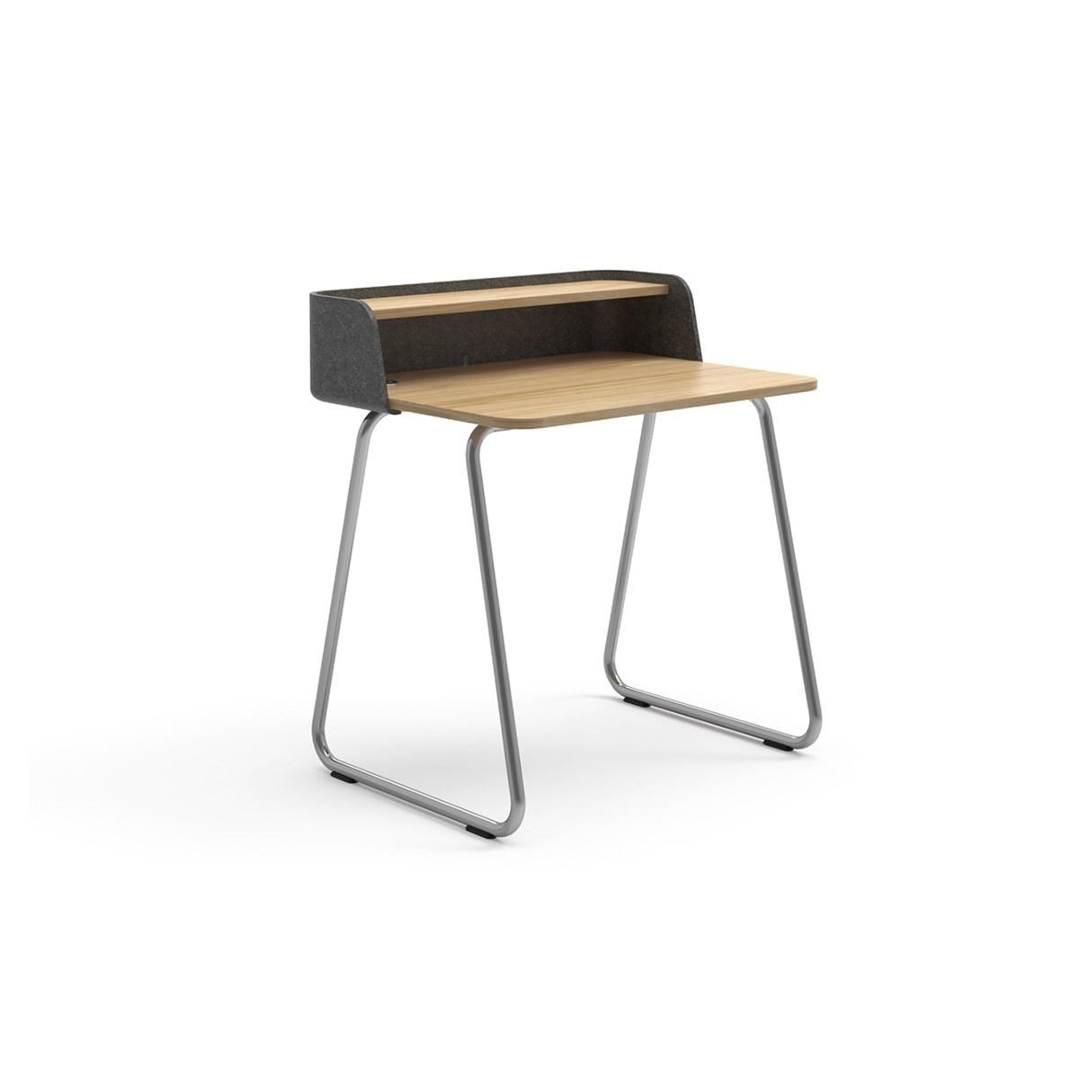 Sedus-Secretair-Home-Desk-Matisse-1 (1)