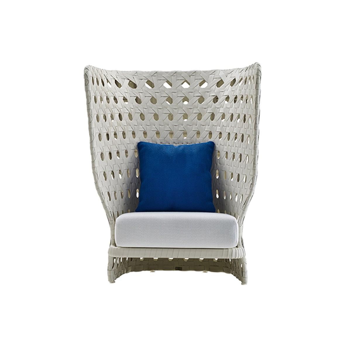 B&B-Italia-Outdoor-Patricia-Urquiola-Canasta-Outdoor-Armchair-Matisse-1