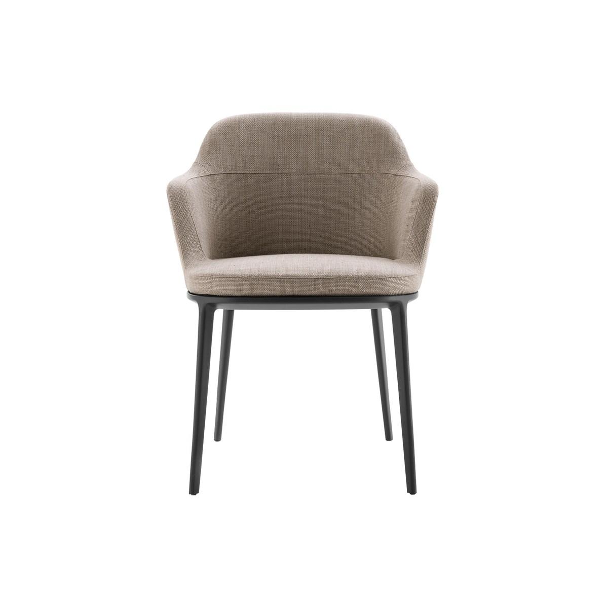 Maxalto-Antonio-Citterio-Caratos-Chair-Matisse-1