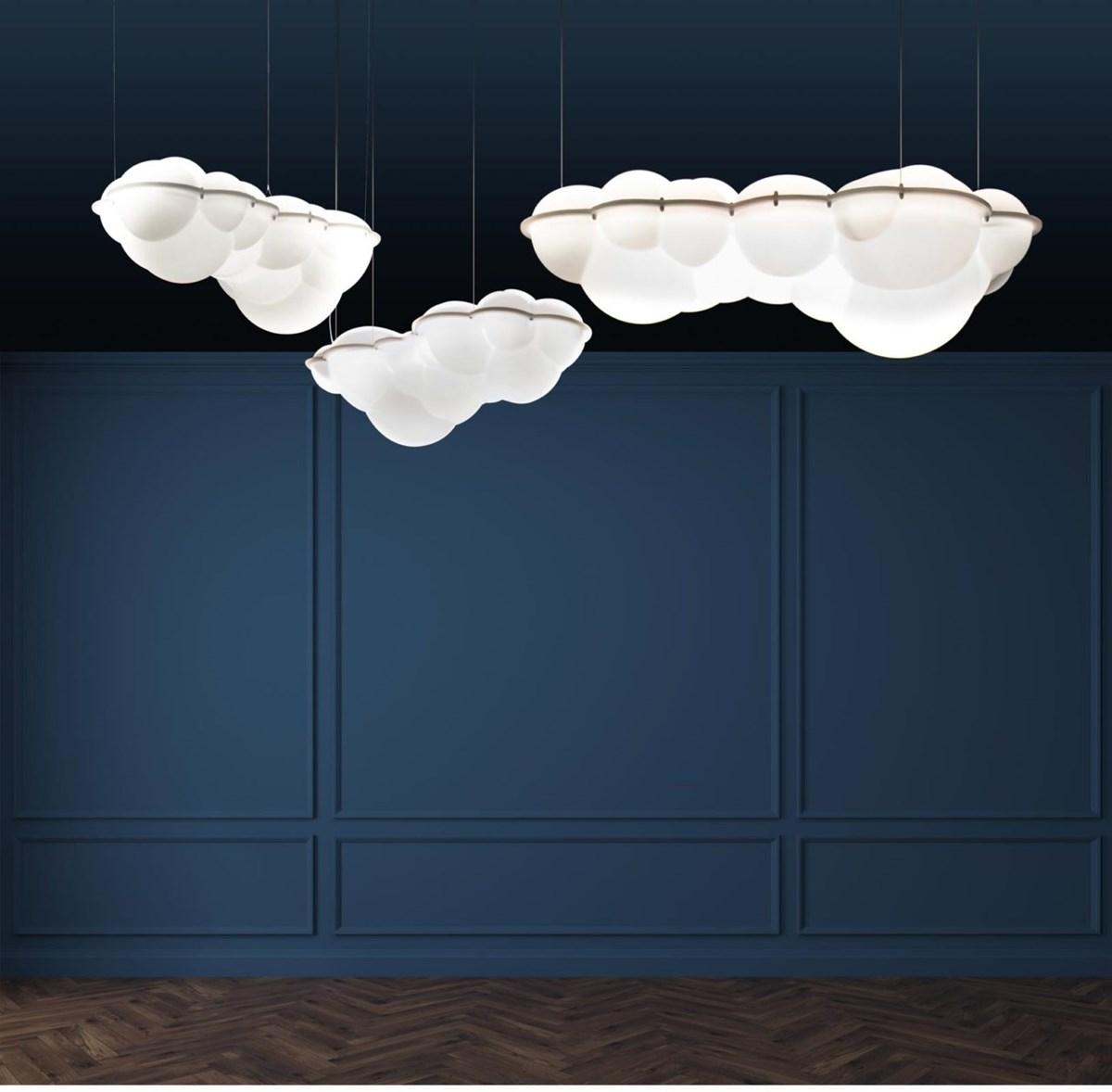 Nemo-Mario-Bellini-Nuvola-Pendant-Light-Matisse-5