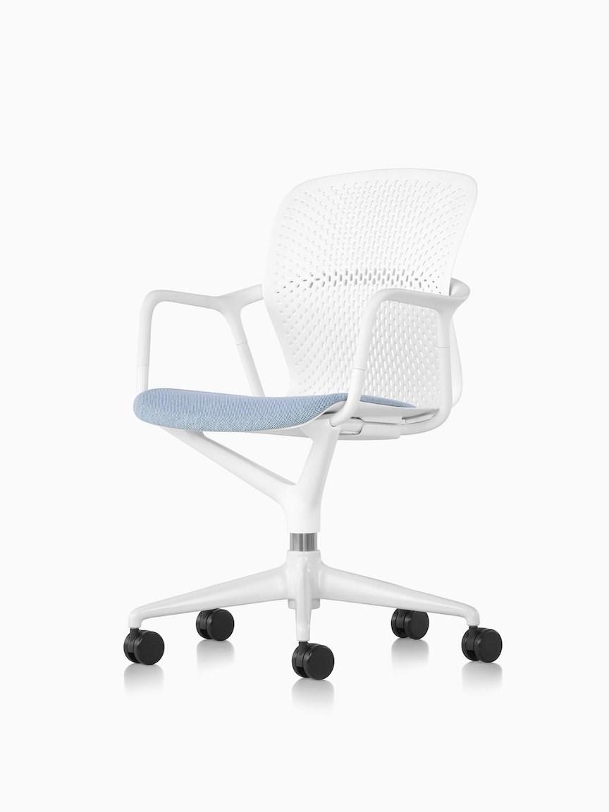 Th Prd Keyn Chair Group Office Chairs Hv