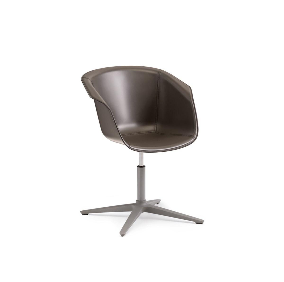 Sedus-On-Spot-Chair-Matisse-2