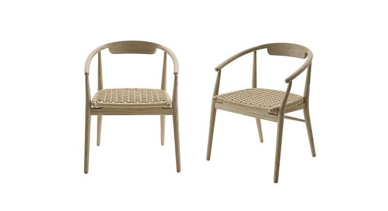 Bbitalia Citterio Jens Chairs Clear2