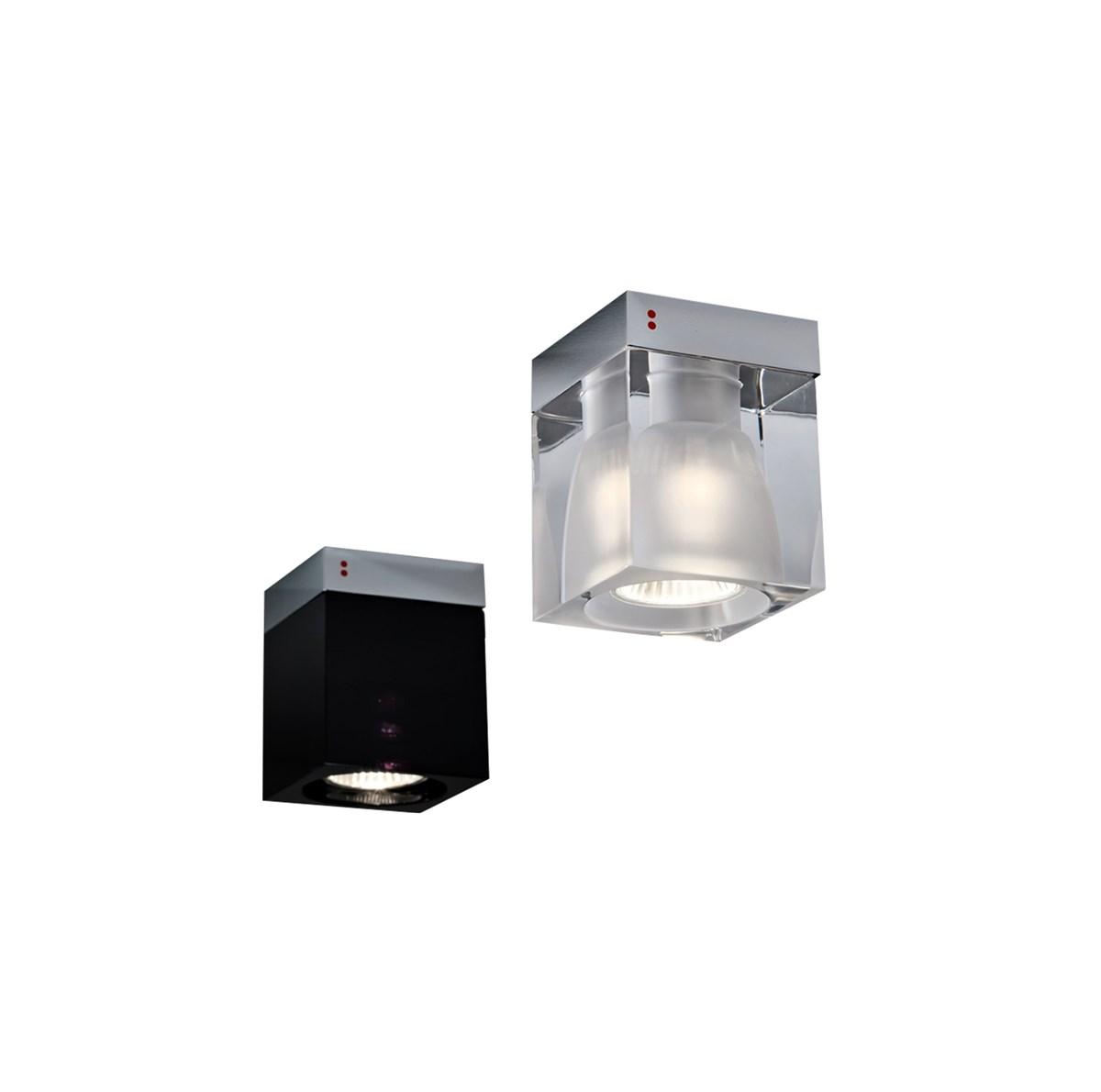 Fabbian-Pamio Design-Cubetto-Ceiling-Lamp-Matisse-1