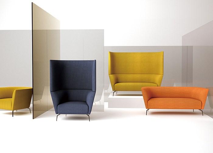 Neospace-Ridgeway-Sofa-System-Contract-Matisse-7