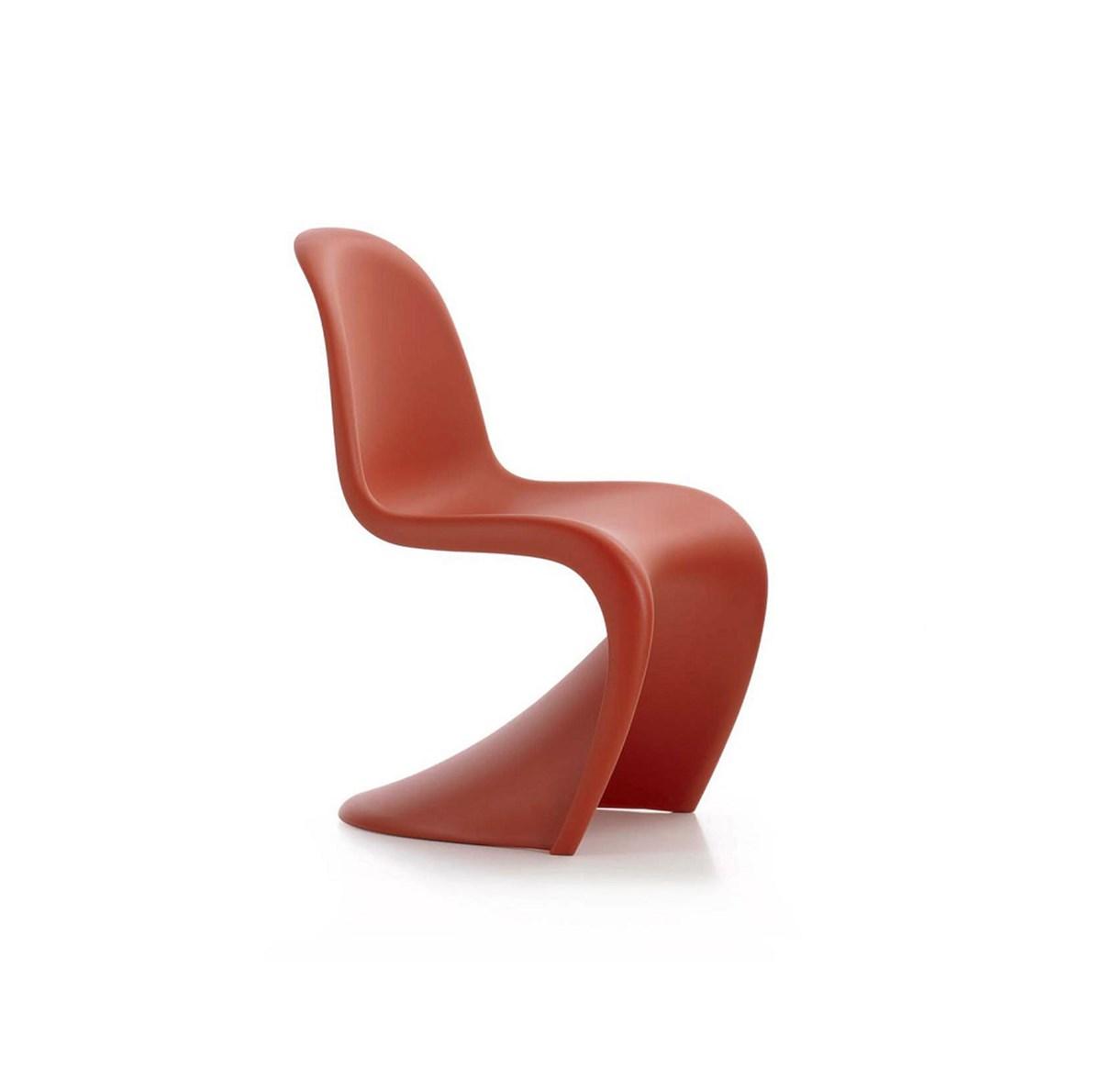 Vitra-Verner-Panton-Panton-Junior-Chair-Matisse-1