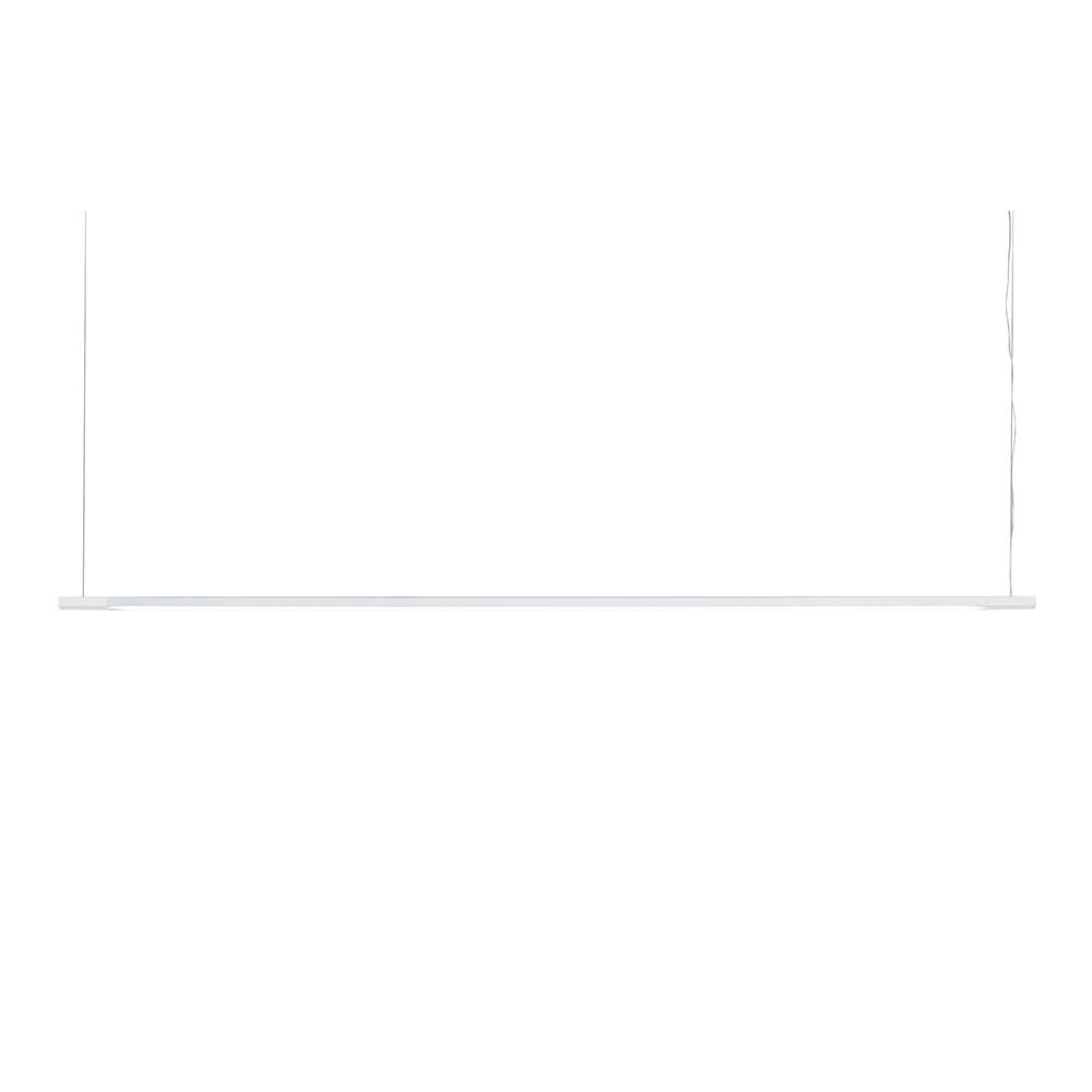 Nemo-Nemo-Design-Linescapes-Horizontal-Pendant-Light-Matisse-1