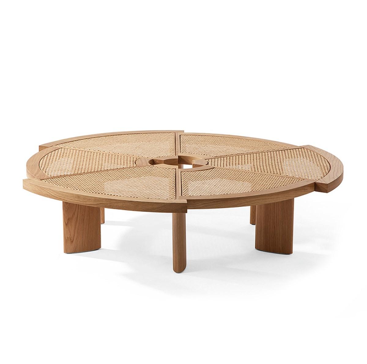 Cassina-Charlotte-Perriand-Rio-Table-Matisse-1