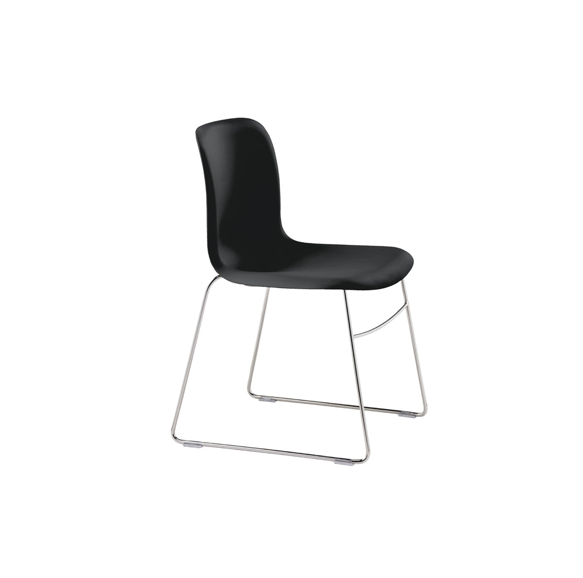 Howe-Pearson-Lloyd-Sixe-Chair-Matisse-1