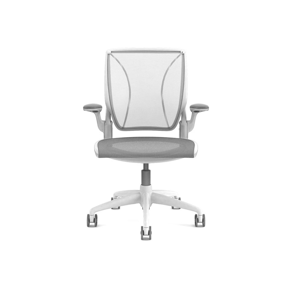 Humanscale-Niels-Diffrient-World-Task-Chair-Matisse-1
