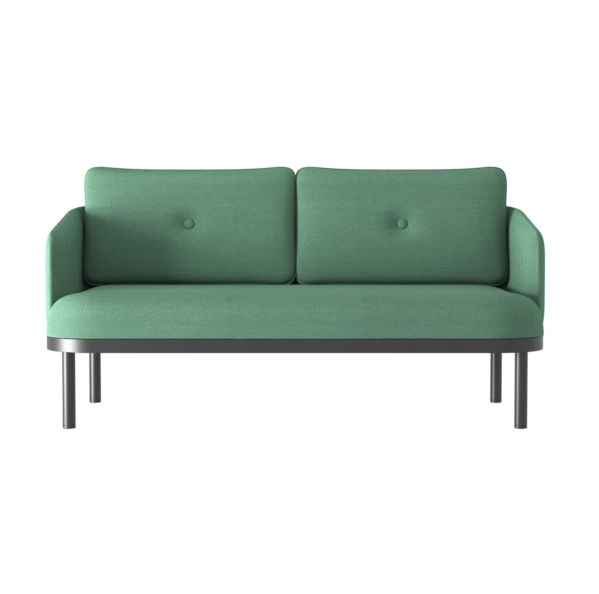 Neospace-Dwell-Sofa-Short-Back-Contract-Matisse-2