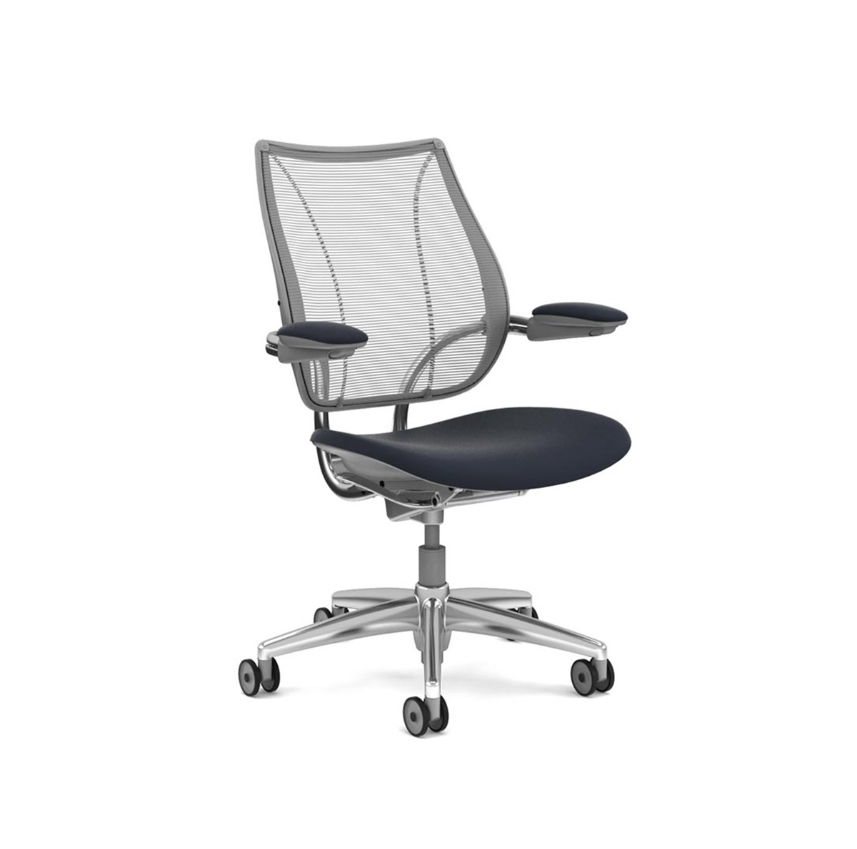 Humanscale-Niels-Diffrient-Liberty-Task-Chair-Matisse-1