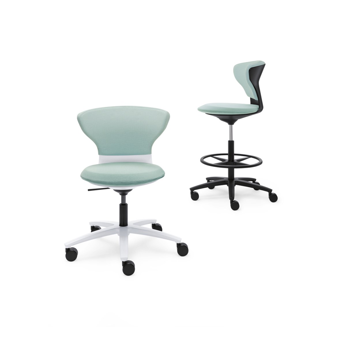 Sedus-Turn-Around-Chair-Matisse-2