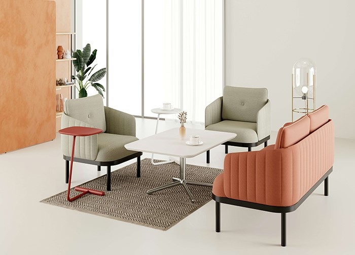 Neospace-Dwell-Sofa-Short-Back-Contract-Matisse-4