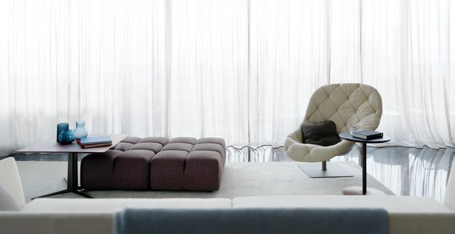 Moroso-Patricia-Urquiola-Bohemian-Armchair-Matisse-4