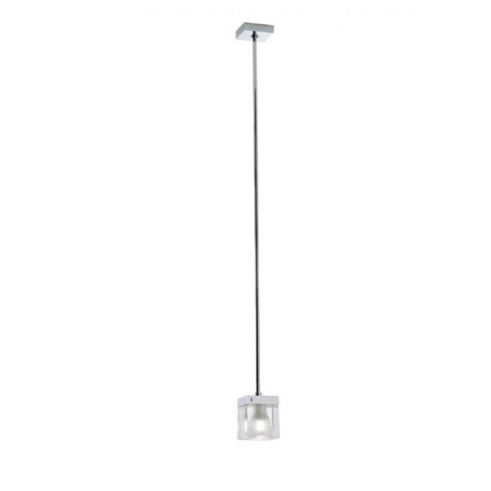Fabbian-Pamio-Design-Cubetto-Pendant-Light-Matisse-1