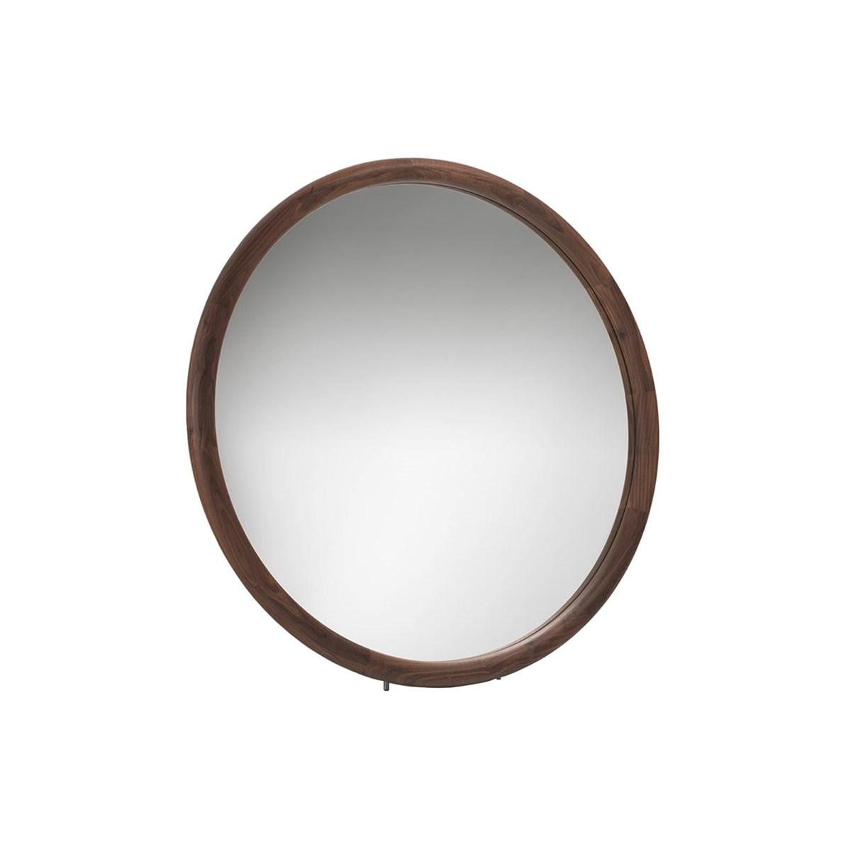 Porada-T. Colzani-Giove-Mirror-Matisse-1