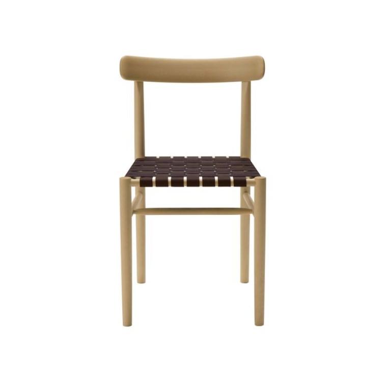 Lightwood Chair Thumbnail