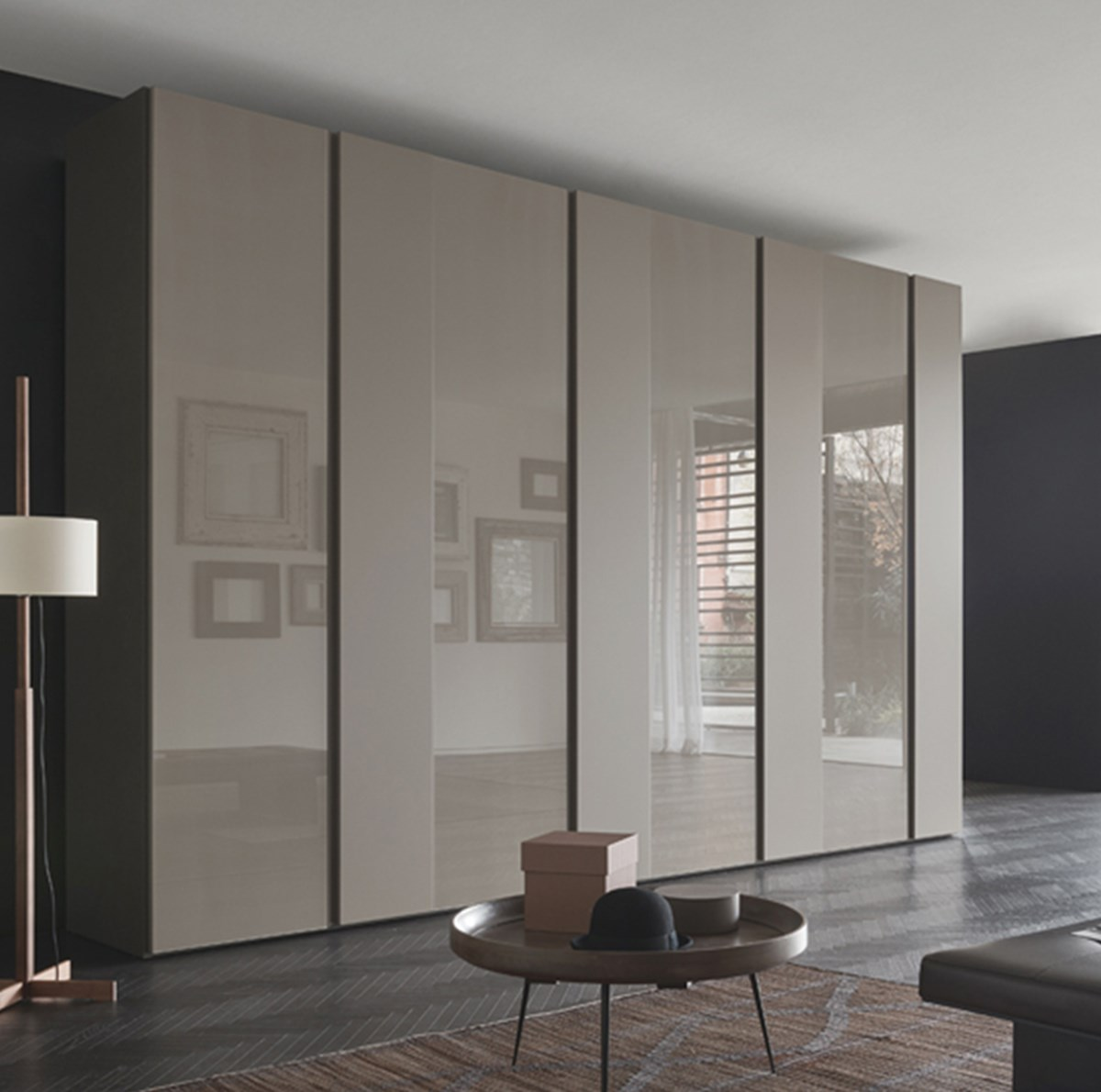 Sangiacomo-Breccia-SP35-Wardrobe-Matisse-1