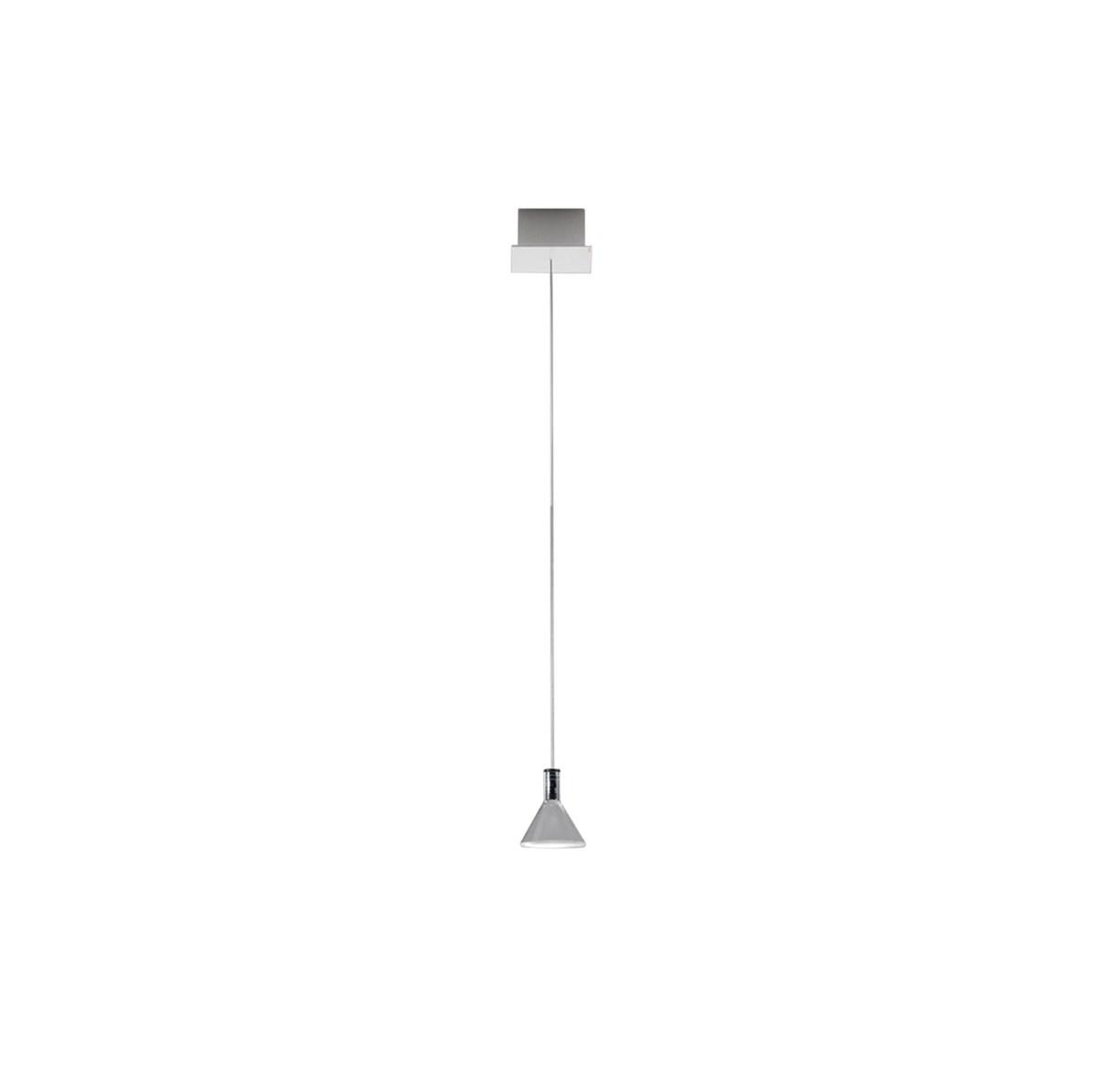 Fabbian-Marc-Sadler-Multispot-Polair-Pendant-Light-Matisse-1