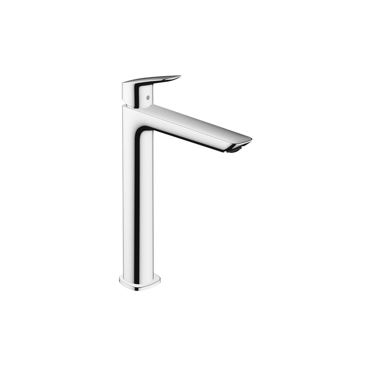 Hansgrohe-Logis-Fine-Basin-Fixer-240-71258000-Matisse-1