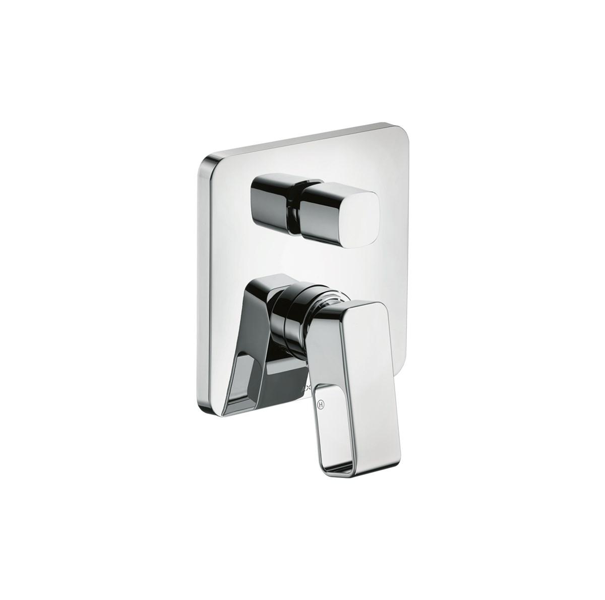 Hansgrohe-Patricia-Urquiola-AXOR-Urquiola-Bath-Mixer-Concealed-11425000-Matisse-1