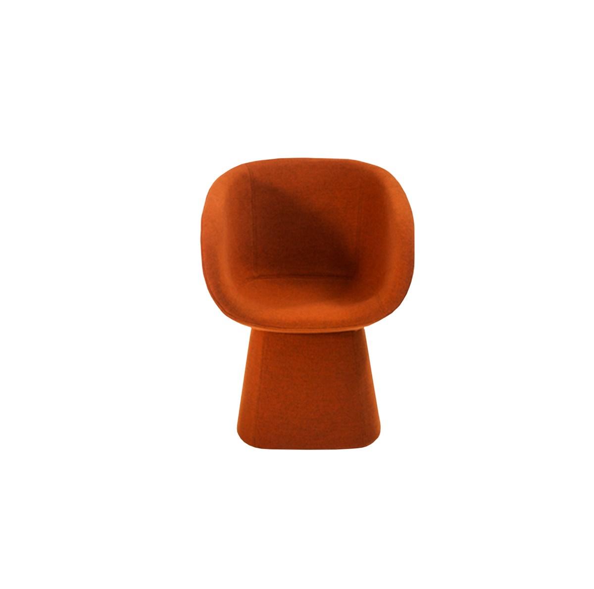 Moroso-Nipa-Doshi-Jonathan-Levien-Armada-Small-Armchair-Matisse-1