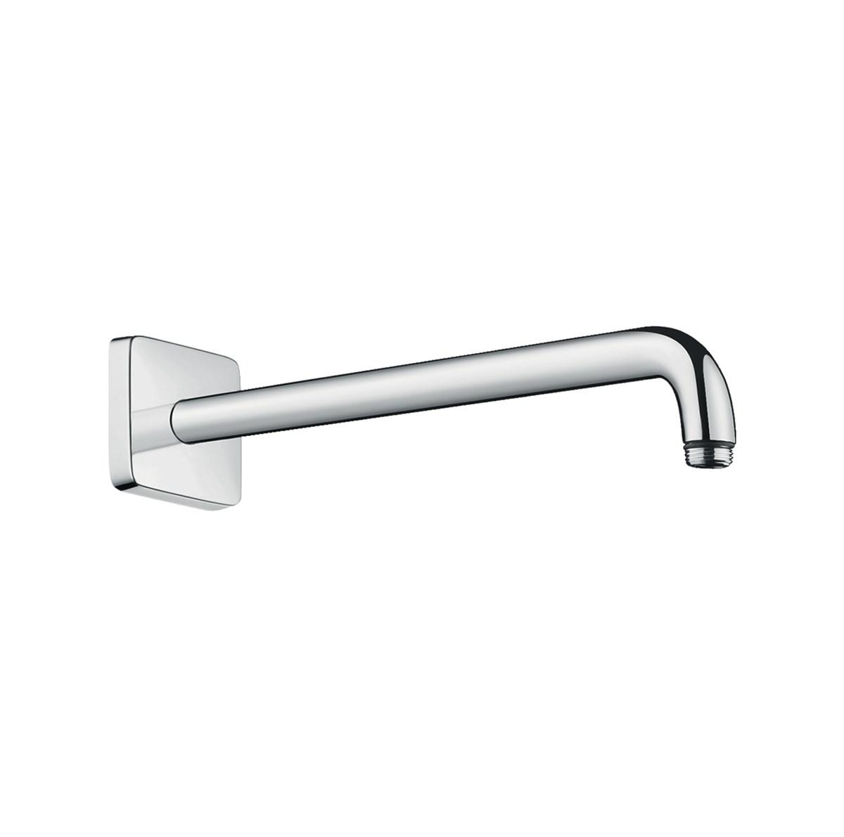 Hansgrohe-Shower-Arm-E-38.9-cm-27446000-Matisse-1