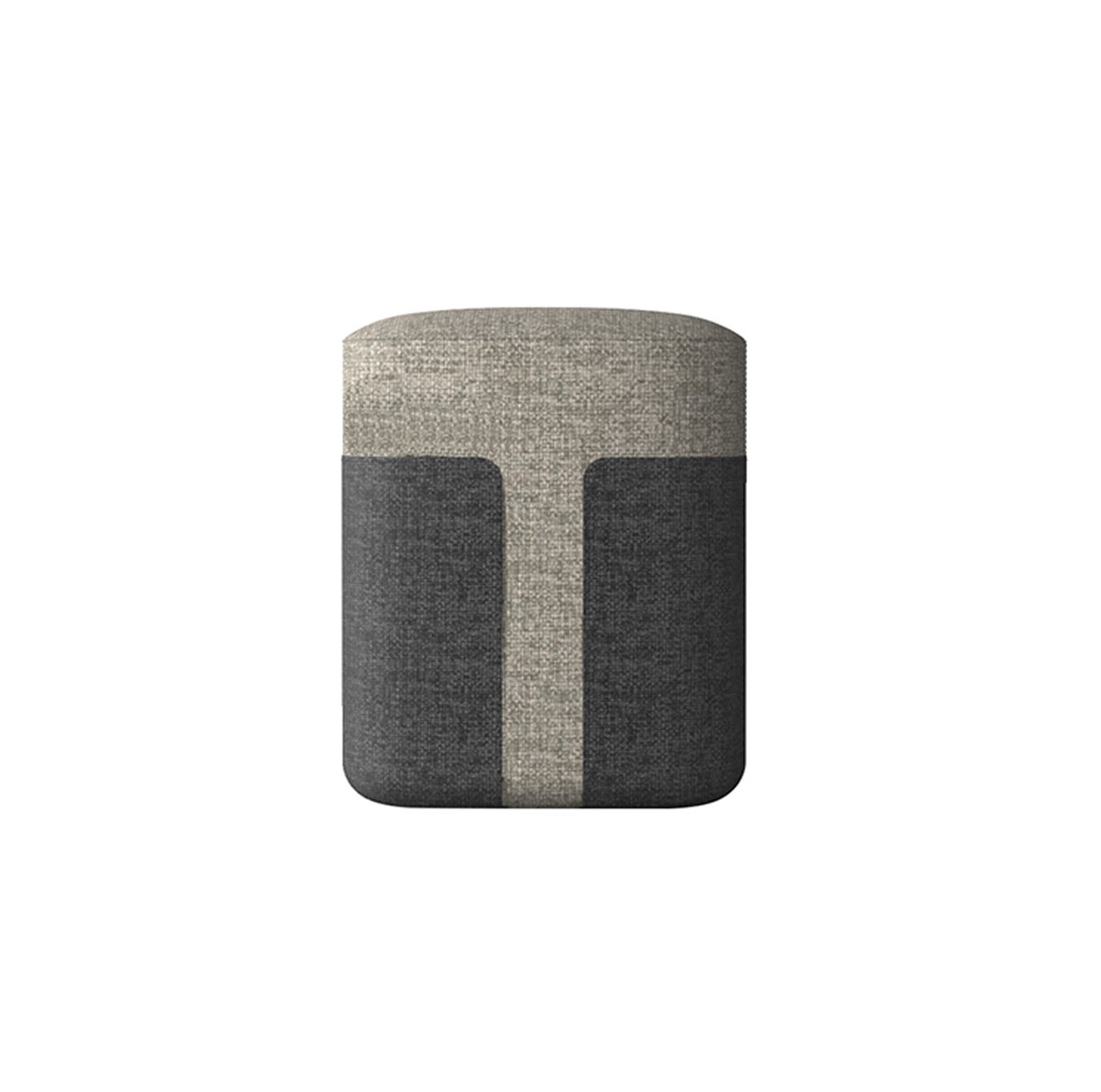 Neospace-Handy-Pouf-Contract-Matisse-1