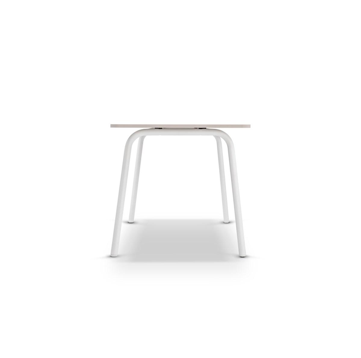 Sedus-Se:lab-Work-Desk-Matisse-2