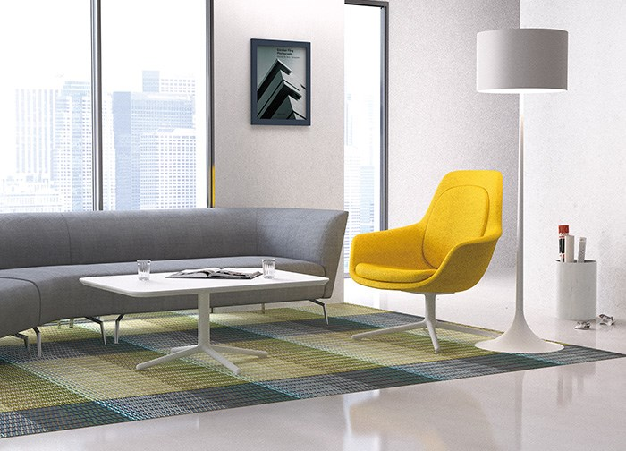 Neospace-Anthem-Lounge-Chair-Contract-Matisse-4