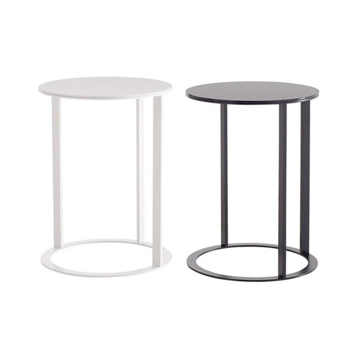 B&B-Italia-Antonio-Citterio-Frank-Small-Table-Matisse-2