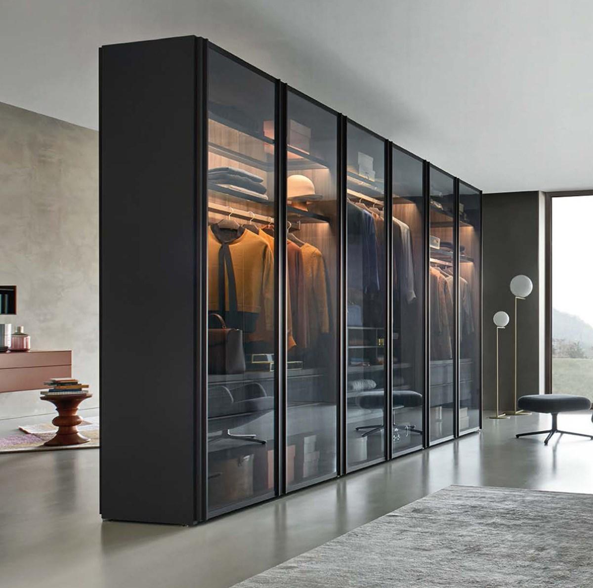 Sangiacomo-Scrigno-Wardrobe-Matisse-1