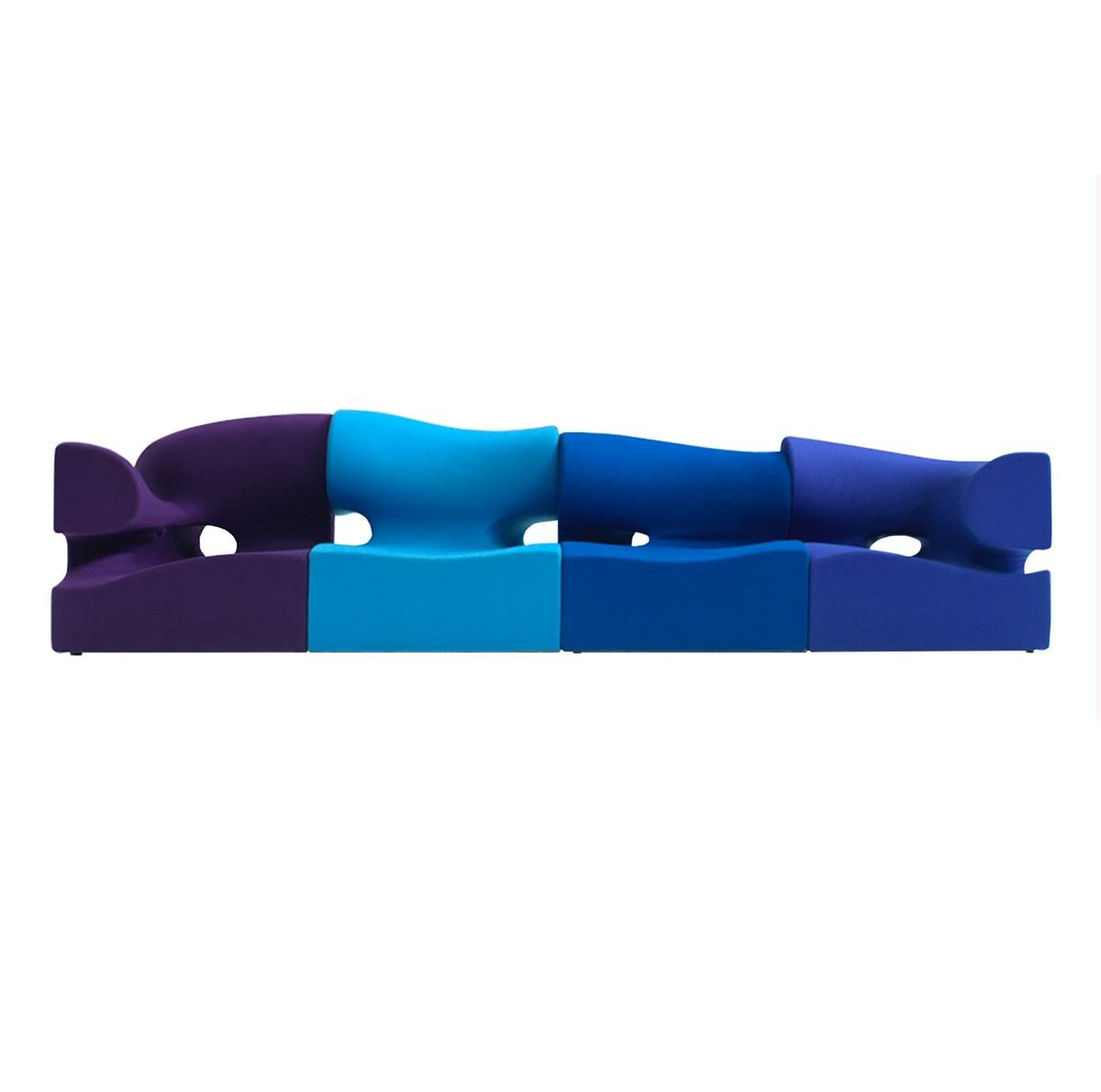 Moroso-Ron-Arad-Misfits-Sofa-System-Matisse-1