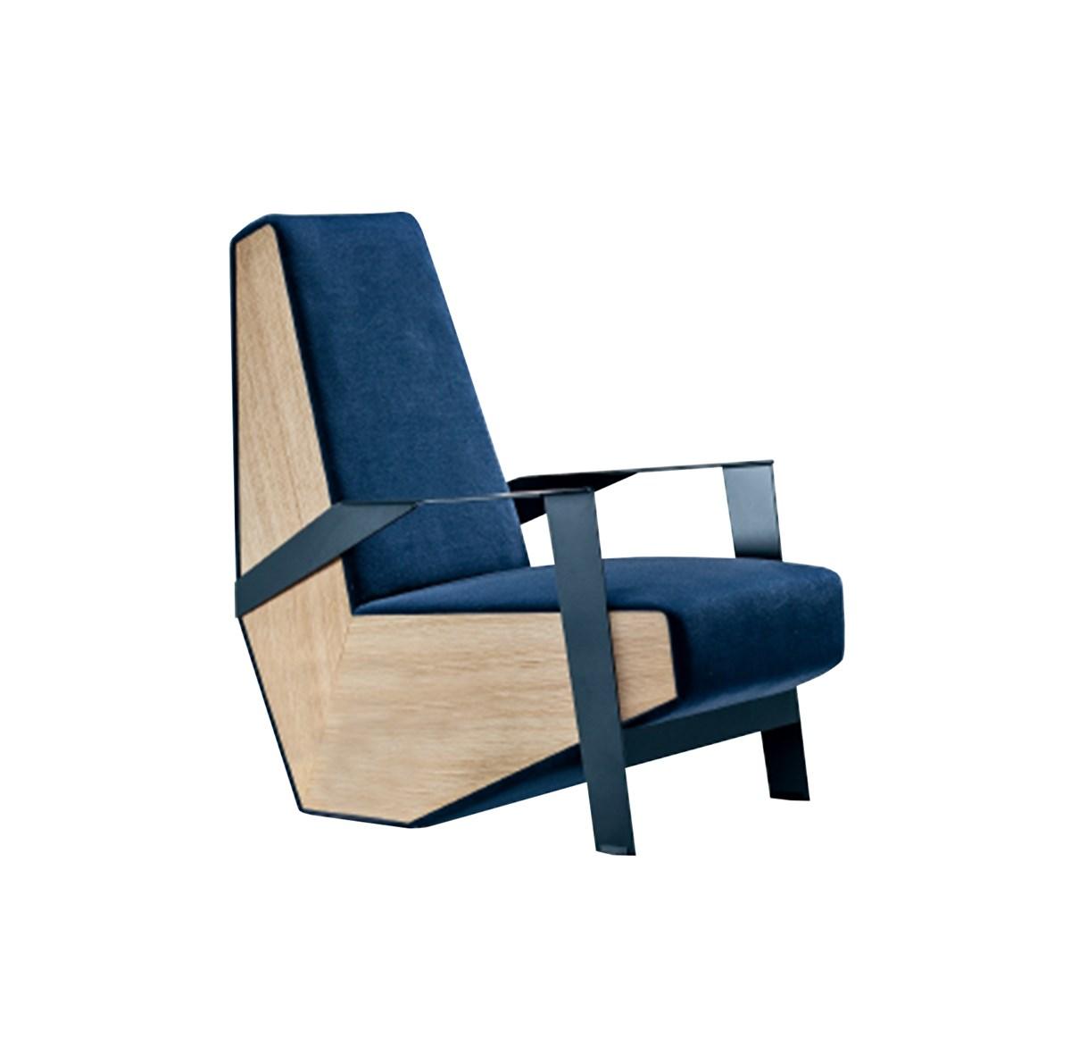 Moroso-Patricia-Urquiola-Silver-Lake-Armchair-Matisse-1
