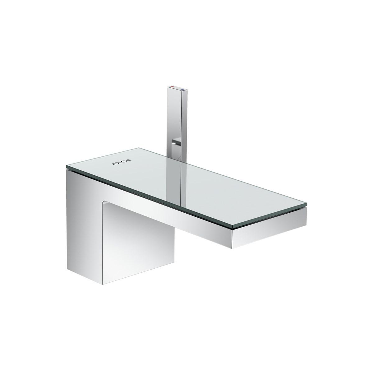 Hansgrohe-Phoenix-Design-AXOR-MyEdition-Basin-Mixer-70-47010000-Matisse-1