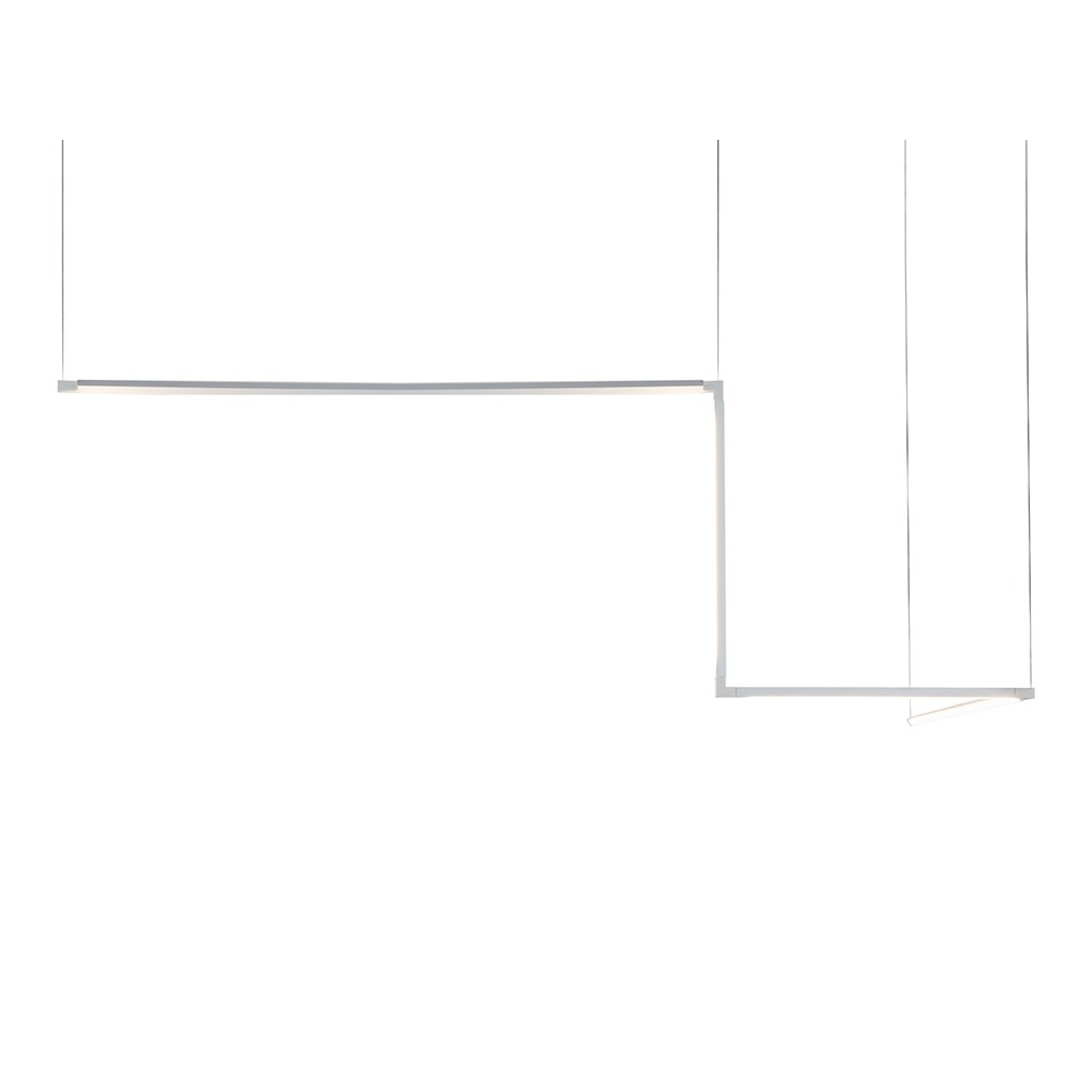 Nemo-Nemo-Design-Linescapes-System-Light-Matisse-1