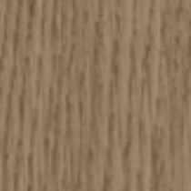Vertical NTF Fossil Oak