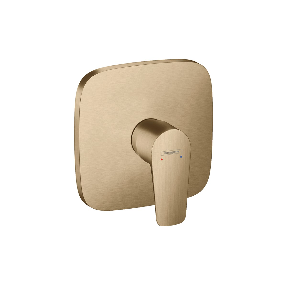Hansgrohe-Talis-E-Shower-Mixer-Concealed-71765000-Matisse-1