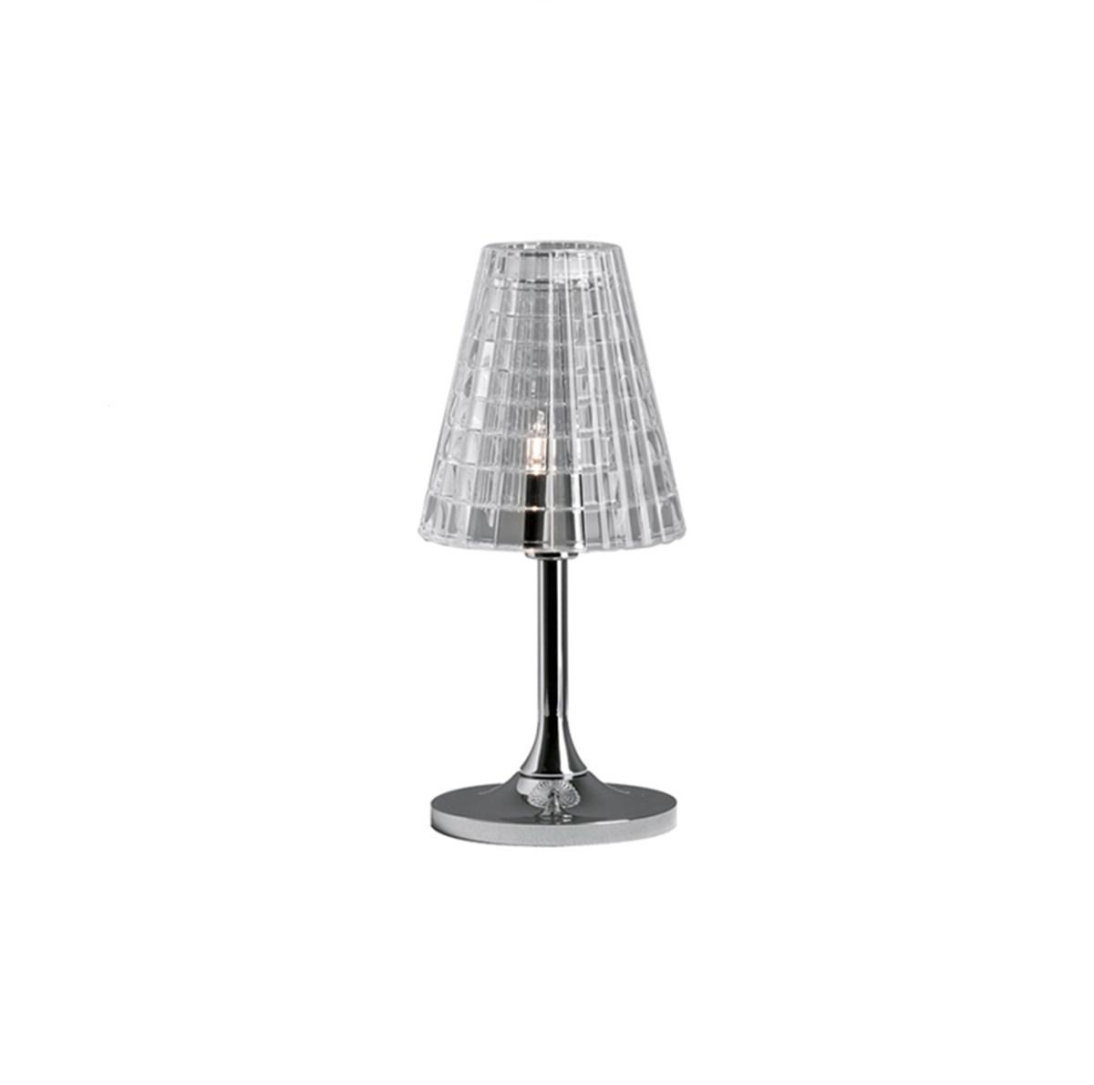 Fabbian-Nicola-Design-Flow-Table-Light-Matisse-1