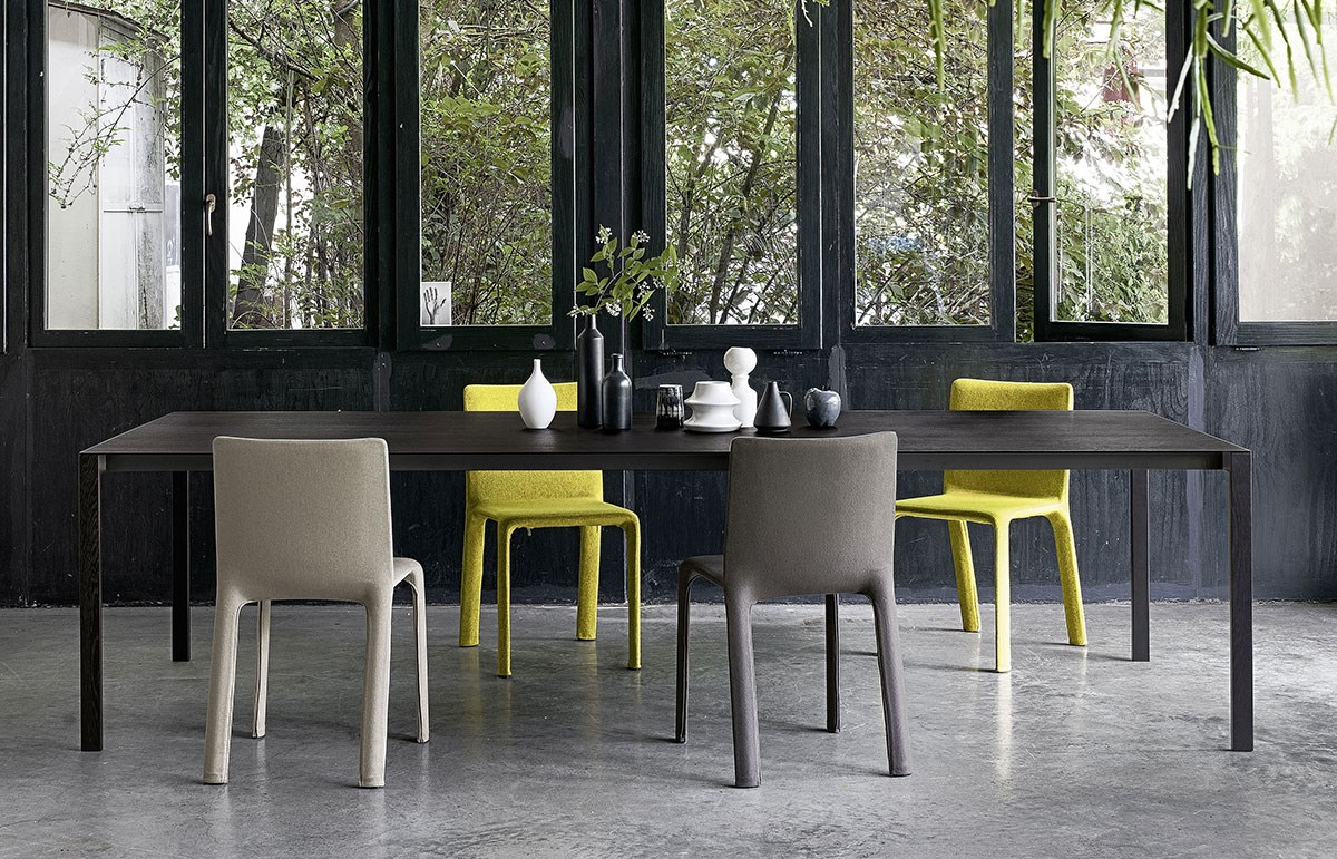 Kristalia Bartoli Joco Chair 05