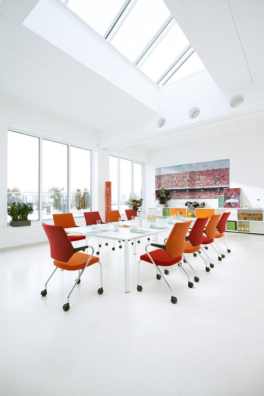 Sedus-Quarterback-Visitor-Chair-Matisse-3